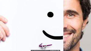 وب سایت رسمی علی معبودی - رهبران چگونه همکارانشان را مشتاق میکنند؟