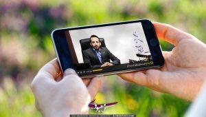 وب سایت رسمی علی معبودی - ویدئو / مزیتسازی برای کسب و کار