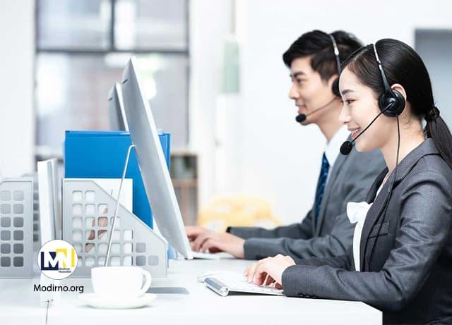 8 روش عالی فروش و خدمات پس از فروش چگونه خدمات پس از فروش را برای مشتری فراهم کنیم