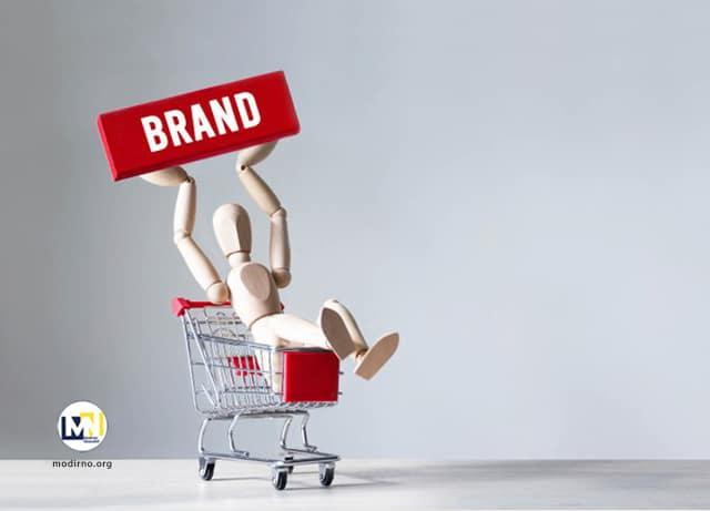روش های تبلیغات و بازاریابی برند – 4 کانال های ارتباطی در ساخت برند 4