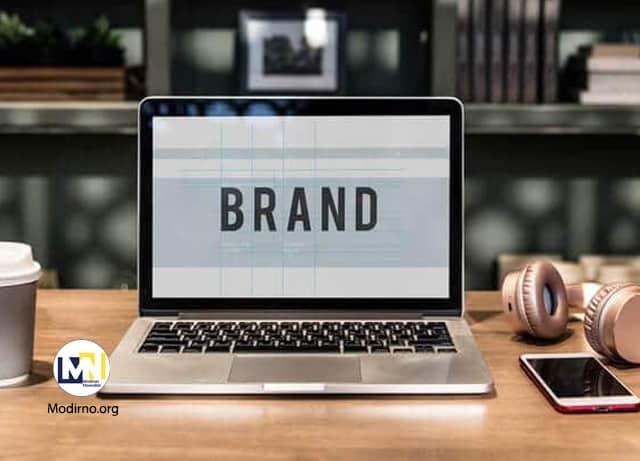 شخصیت برند چیست ؟ مشتریان چه تصویر ذهنی از برند شما دارند؟ جایگاه و شخصیت برند شما کجاست.