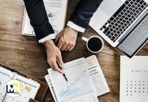 برنامه های عملی موفق در اجرای استراتژی های سازمان برنامه و استراتژی سازمان