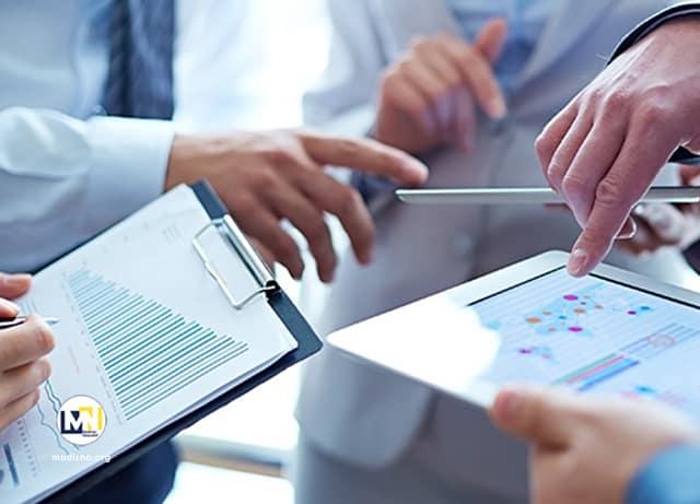 سبک مدیریتی کسب و کار کدام سبک مدیریتی مناسب کسب و کار شماست؟