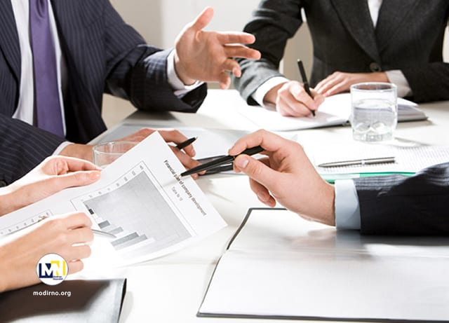 3 راهکار عملی در مدیریت کسب و کار