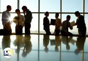 مدیریت عملکرد چه مزایایی برای سازمان شما دارد؟