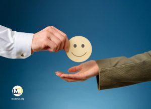 جلب و حفظ اعتماد مشتری چگونه اعتماد مشتری را جلب و حفظ نماییم؟
