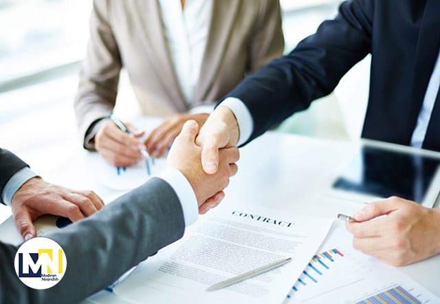 ۷اصل مهم برای مدیریت ارتباط با مشتری درشبکه هایاجتماعی