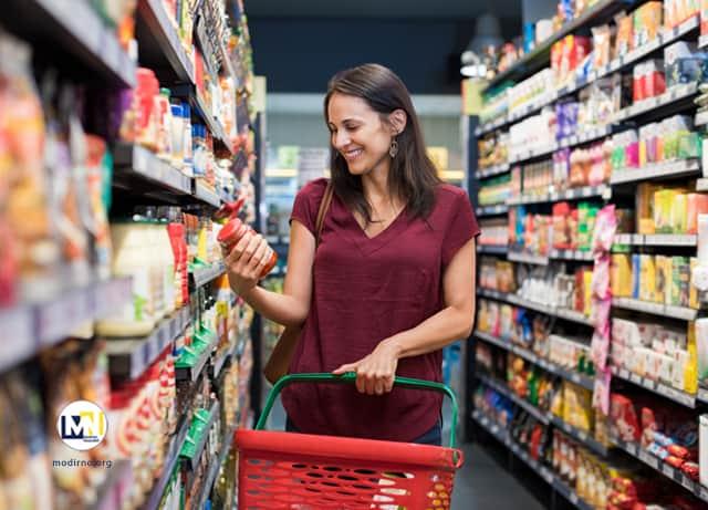 فواید درک و تجزیه و تحلیل رفتار مصرف کننده یا مشتری برای بازاریاب ها درک مفاهیم رفتار مصرف کننده یا مشتری برای بازاریاب ها چه منافعی دارد؟