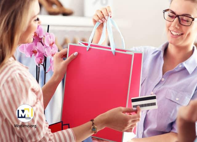 5 راهکار حفظ مشتریان کسب و کار چگونه مشتریان کسب و کار را حفظ کنیم؟