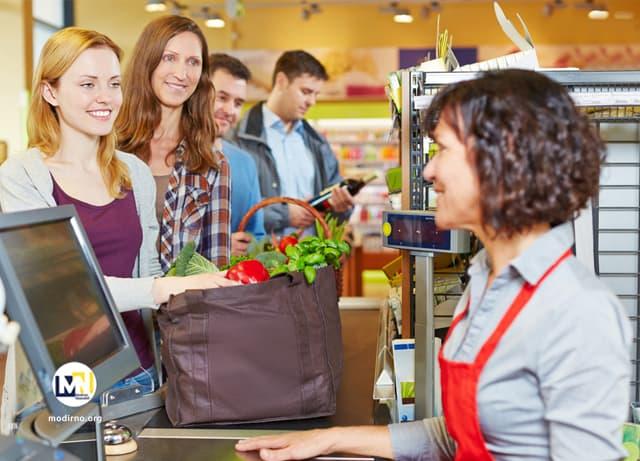 چگونه بخش بندی و دسته بندی مشتریان کسب و کار را انجام دهیم