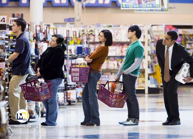اهمیت درک رفتار مصرف کننده و مشتری اهمیت مطالعات و دانش رفتار مصرف کننده و مشتری