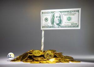 افزایش سود و درآمد کسب و کار کمرون هرالد موسس شرکت گات چانگ؛ سود و درآمد کسب و کار خودتان را دو برابر کنید!