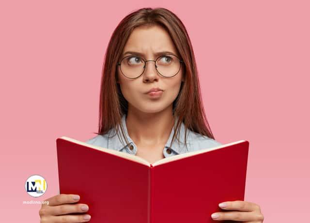مدیریت دانش چیست چرا مدیریت دانش مفید است؟