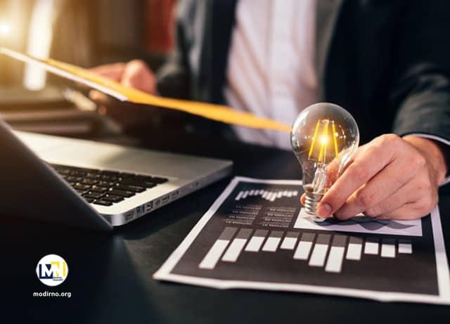 فرآیند راهبردی مدیریت برند در اینترنت چگونگی مدیریت شهرت برند در اینترنت