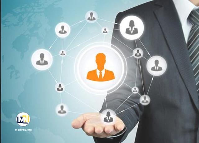 مزیت های مدیریت فرآیند کسب و کار 14 مزیت مدیریت فرآیند کسب و کار یا BPM چیست؟