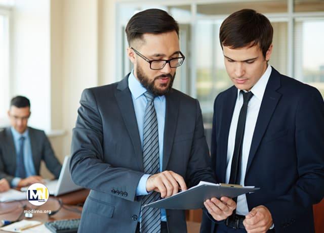 از اصول مدیریت کیفیت چه می دانید؟
