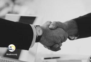 10 اصل مشتری مداری در کسب و کار نحوه مشتری مداری در کسب و کار