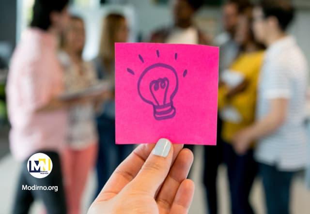 10 دلیل حیاتی برای سنجش رضایت مشتری دلایل نیاز به کسب رضایت مشتری