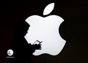 بازاریابی اپل و 10 درس کاربردی آن