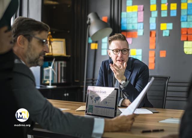 10 مورد از مهم ترین مهارت های بازاریابی مهم ترین مهارت های بازاریابی