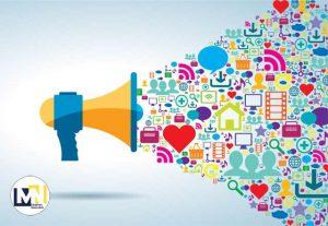چگونه یک شعار تبلیغاتی جذاب و تأثیرگذار بنویسیم؟ روش نوشتن شعار تبلیغاتی جذاب و تأثیرگذار