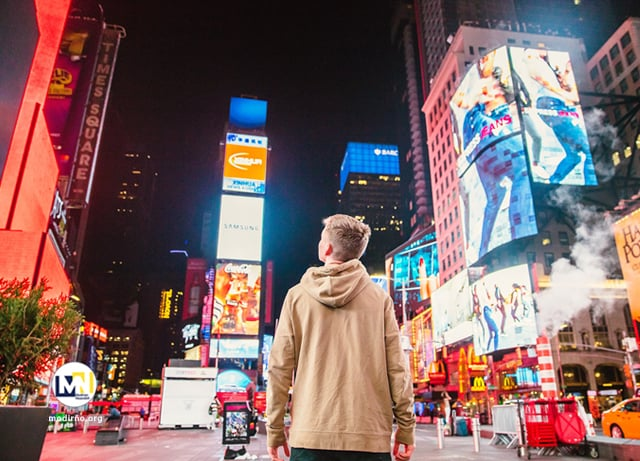درگیری ذهنی مصرف کننده در آگهی و پیام های تبلیغاتی