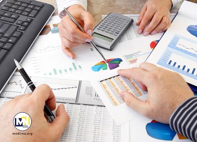 در مورد تجزیه و تحلیل هزینه – فایده چه می دانید؟ مثال تحلیل هزینه - فایده