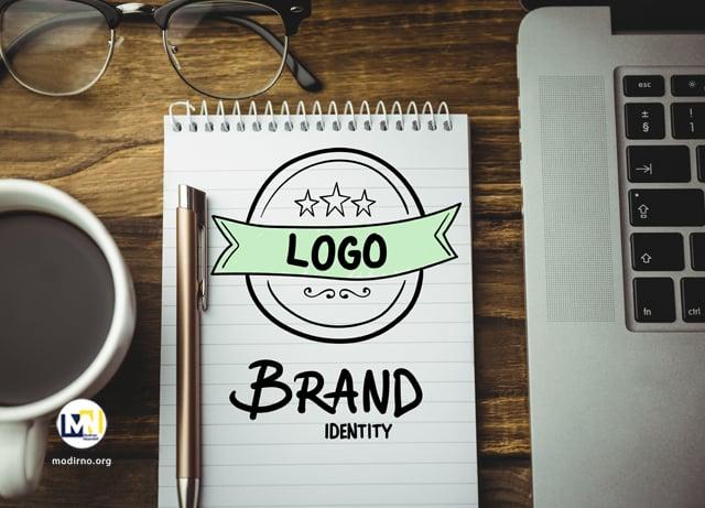 روش های تبلیغات و بازاریابی برند – 1 کانال های ارتباطی در ساخت برند - 1