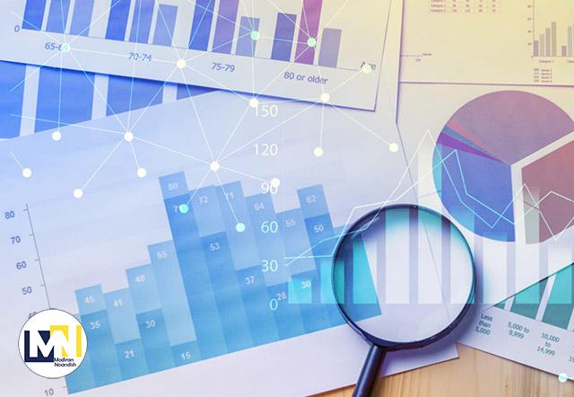 استفاده از ماتریس SWOT در ایجاد طرح تحقیقات بازار اصول تحقیقات بازار