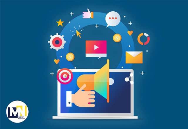 بازاریابی اثربخش کمپین های بازاریابی اثربخش چگونه ایجاد میشوند؟