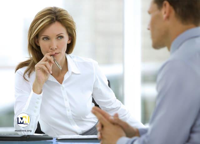 اشتباه در مذاکرات فروش 13 اشتباه جبران ناپذیر در مذاکرات فروش