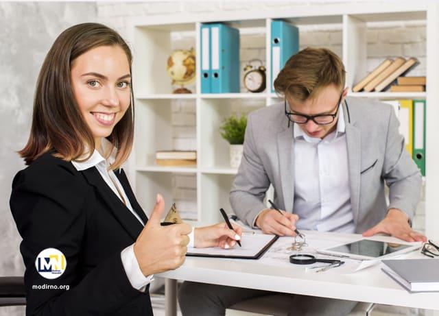 استراتژی مدیریت فروش