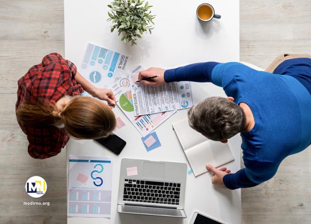 12 روش هوشمندانه در بازاریابی فروشگاه های خرده فروشی بهترین روش موفقیت در بازاریابی انواع فروشگاه های خرده فروشی