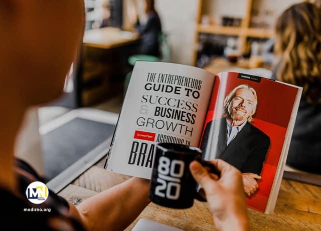 10 نکته برای ارائه یک کمپین تبلیغاتی موثر نحوه ایجاد و نوشتن کمپین تبلیغاتی